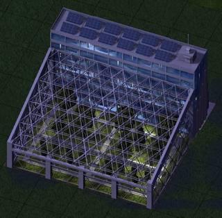 BiosphereZero2.jpg