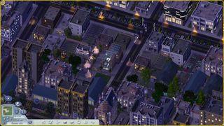 Byass city-39.10 月.jpg