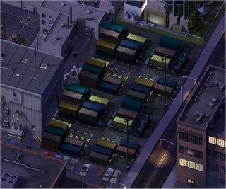 ContainerIM2.jpg