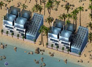 DesalinationPlant1.jpg