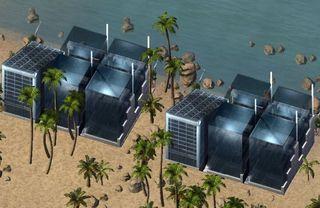DesalinationPlant2.jpg