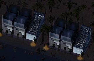 DesalinationPlant3.jpg