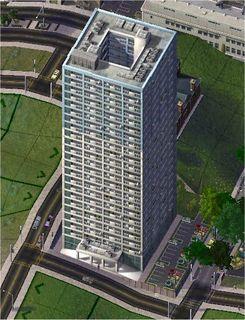 HousingProject1.jpg