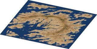 Planet Sahara-20111028.jpg