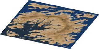 Planet Sahara-20111111.jpg
