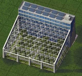 BiosphereZero1.jpg