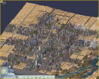 New Peseta City-232.7 月.171321020067.jpg