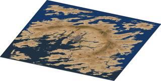 Planet Sahara-20111127.jpg