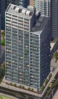 SkyviewTakasago1.jpg